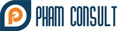 Pham Consult Việt Nam